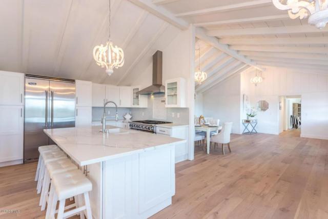 414 Yankee Farm Road, Santa Barbara, CA 93109 (#218008704) :: Desti & Michele of RE/MAX Gold Coast