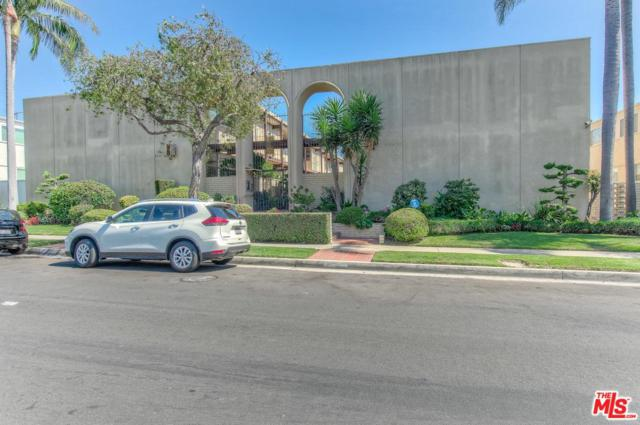 5348 Fairview, Los Angeles (City), CA 90056 (#18364034) :: Fred Howard Real Estate Team