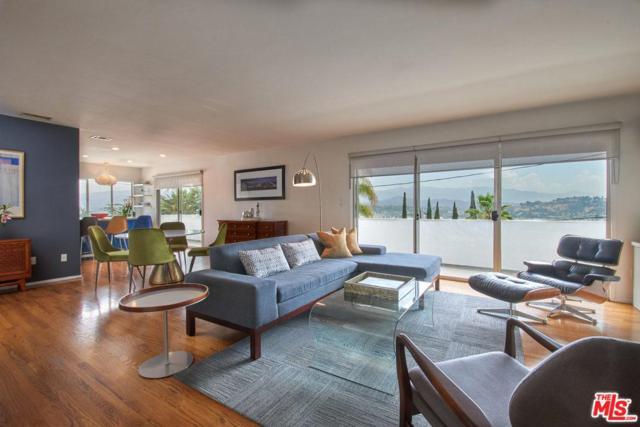 2471 Silver Ridge Avenue, Los Angeles (City), CA 90039 (#18364000) :: TruLine Realty