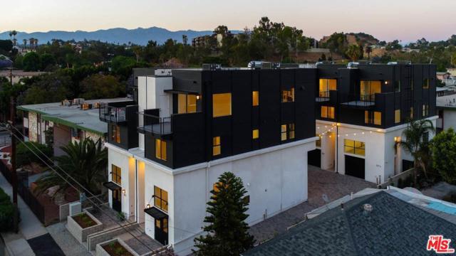 317 S Avenue 57, Los Angeles (City), CA 90042 (#18363682) :: TruLine Realty