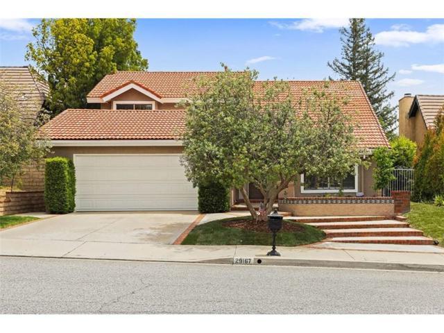 29167 Quail Run Drive, Agoura Hills, CA 91301 (#SR18168782) :: Lydia Gable Realty Group