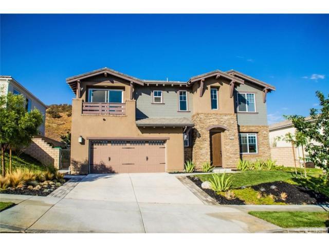 28404 Steel Lane, Valencia, CA 91354 (#SR18168813) :: Heber's Homes