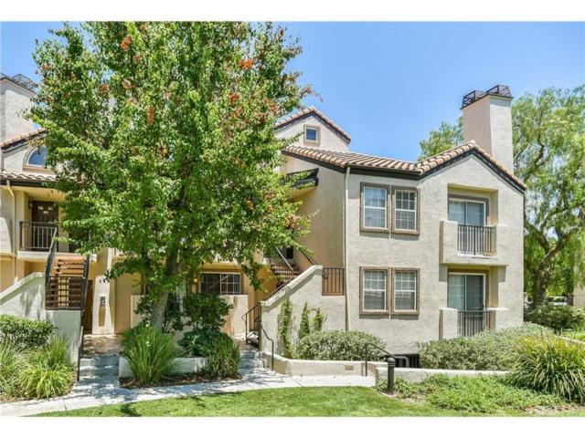 24123 Del Monte Drive #97, Valencia, CA 91355 (#SR18166325) :: Heber's Homes
