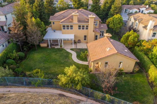 5444 Via Olas, Newbury Park, CA 91320 (#218008826) :: Lydia Gable Realty Group