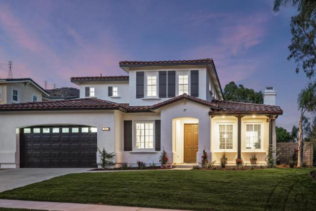 12 N Via Los Altos, Newbury Park, CA 91320 (#218008835) :: Lydia Gable Realty Group