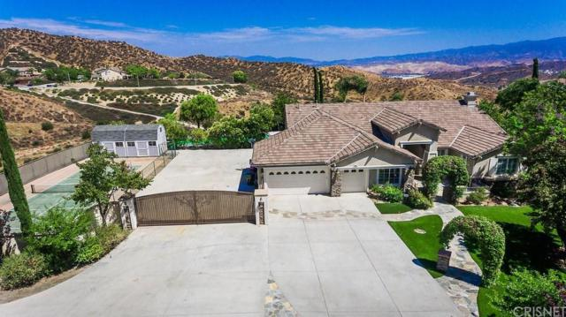 30312 Mallorca Place, Castaic, CA 91384 (#SR18168882) :: Heber's Homes