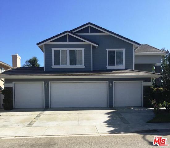23430 Kingston Place, Valencia, CA 91354 (#18364652) :: Heber's Homes