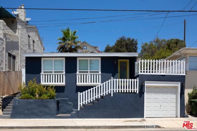 6235 Annan Way, Los Angeles (City), CA 90042 (#18365018) :: TruLine Realty