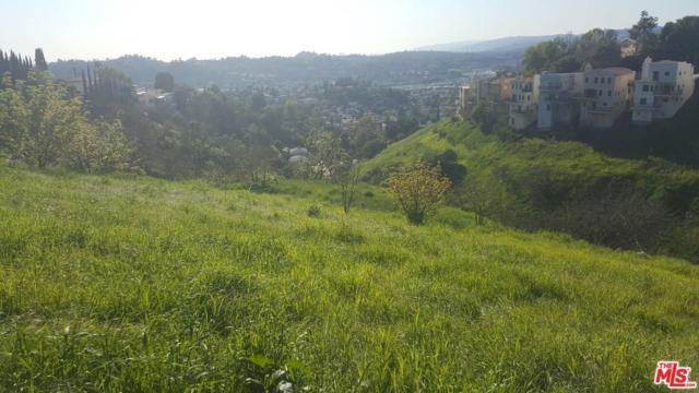 3646 Richardson Dr, Los Angeles (City), CA 90065 (#18365302) :: TruLine Realty