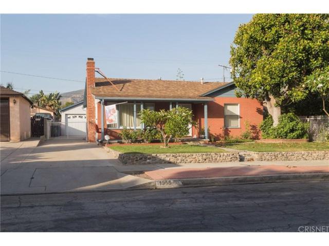 1955 Phillippi Street, San Fernando, CA 91340 (#SR18170031) :: Lydia Gable Realty Group