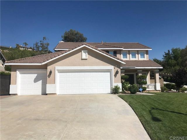 29536 Mammoth Lane, Canyon Country, CA 91387 (#SR18171234) :: Heber's Homes