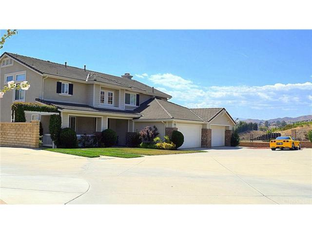 30309 Mallorca Place, Castaic, CA 91384 (#SR18171231) :: Heber's Homes