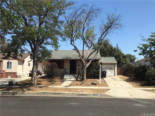 5852 Alonzo Avenue, Encino, CA 91316 (#SR18171224) :: Lydia Gable Realty Group