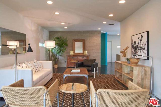 729 Maltman Avenue, Los Angeles (City), CA 90026 (#18365268) :: Fred Howard Real Estate Team