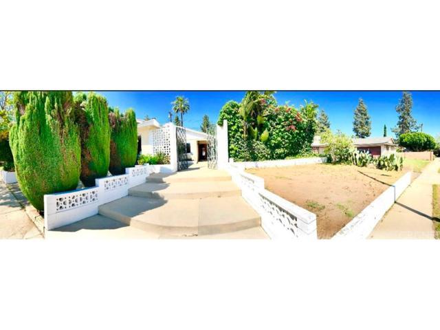 12862 Cometa Ave, San Fernando, CA 91340 (#SR18170085) :: Lydia Gable Realty Group