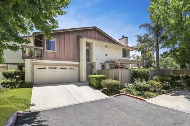 2602 Calle Elegante, Thousand Oaks, CA 91360 (#218008970) :: Lydia Gable Realty Group
