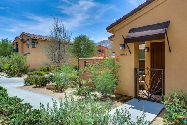 52125 Desert Spoon Court, La Quinta, CA 92253 (#18363618PS) :: Paris and Connor MacIvor