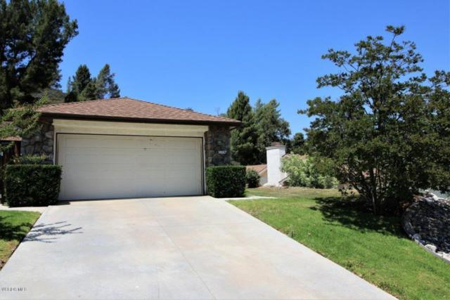 14667 Loyola Street, Moorpark, CA 93021 (#218009039) :: Desti & Michele of RE/MAX Gold Coast