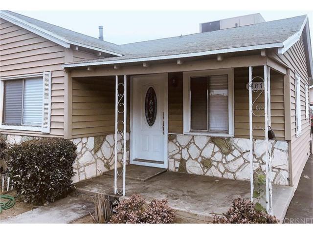 14075 Daubert Street, San Fernando, CA 91340 (#SR18167183) :: Lydia Gable Realty Group
