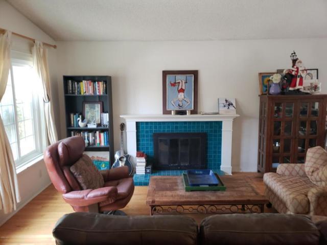 1406 Calle De Oro, Thousand Oaks, CA 91360 (#218009060) :: Lydia Gable Realty Group