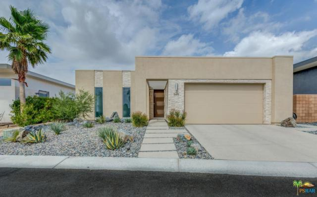569 Soriano Way, Palm Springs, CA 92262 (#18366612PS) :: Fred Howard Real Estate Team