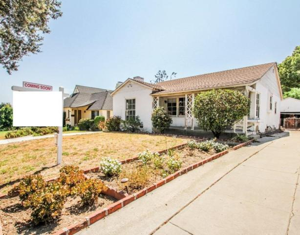 3437 Downing Avenue, Glendale, CA 91208 (#318002889) :: The Real Estate Offices of Talbot and Watson