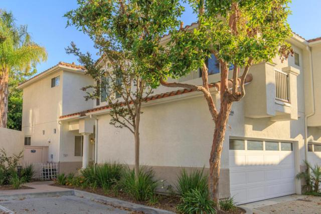11844 Barletta Place, Moorpark, CA 93021 (#218009101) :: Desti & Michele of RE/MAX Gold Coast