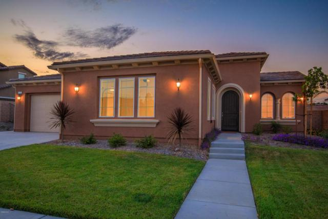 6535 High Country Place, Moorpark, CA 93021 (#218009111) :: Desti & Michele of RE/MAX Gold Coast