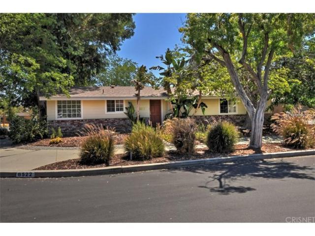6522 Rhea Avenue, Reseda, CA 91335 (#SR18174903) :: Golden Palm Properties