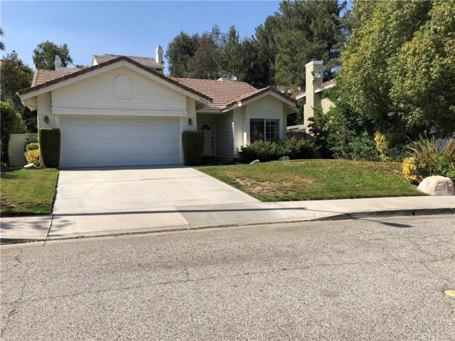 27046 Riversbridge Way, Valencia, CA 91354 (#SR18174963) :: Golden Palm Properties
