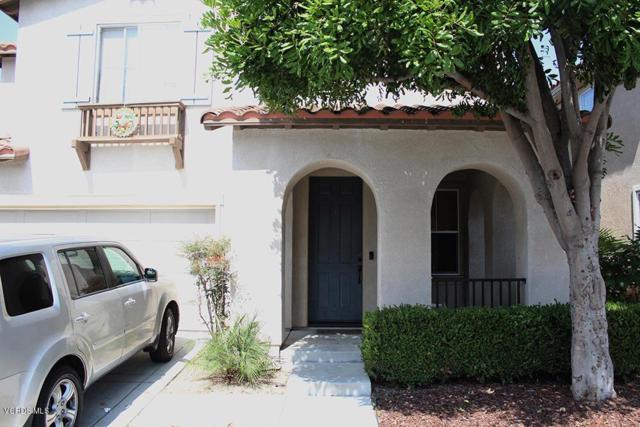 911 Belleza Drive, Oxnard, CA 93030 (#218009122) :: Desti & Michele of RE/MAX Gold Coast
