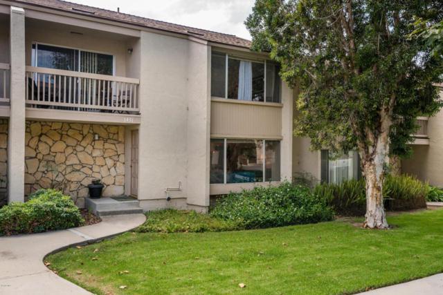 1451 Iguana Circle, Ventura, CA 93003 (#218009152) :: Desti & Michele of RE/MAX Gold Coast