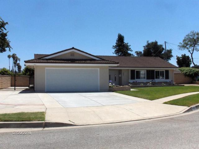 1941 Dwight Avenue, Camarillo, CA 93010 (#218009186) :: Desti & Michele of RE/MAX Gold Coast