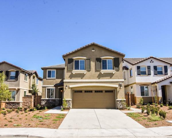 17068 Cerritos Street, Fontana, CA 92336 (#318002954) :: Lydia Gable Realty Group