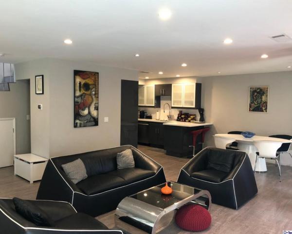 11744 Moorpark Street, Studio City, CA 91604 (#318002977) :: Lydia Gable Realty Group
