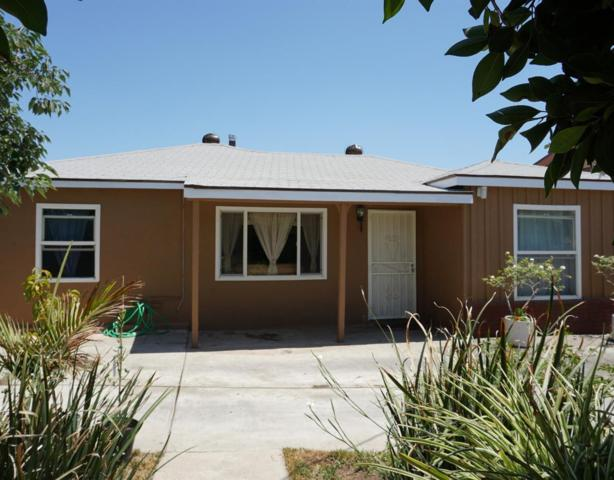 10472 Cayuga Avenue, Pacoima, CA 91331 (#318002997) :: Lydia Gable Realty Group