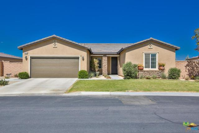 42289 Matterhorn Drive, Indio, CA 92203 (#18367636PS) :: The Real Estate Offices of Talbot and Watson