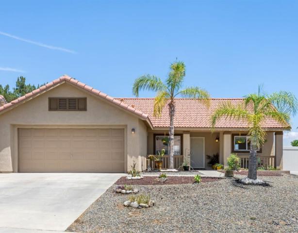 28718 Eridanus Drive, Sun City, CA 92586 (#318002993) :: Lydia Gable Realty Group