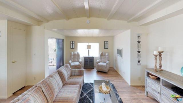 33301 Westchester Drive, Thousand Palms, CA 92276 (#18369944PS) :: Fred Howard Real Estate Team