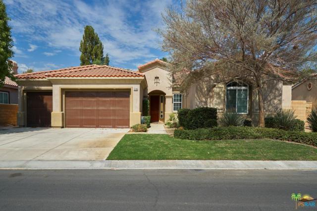52285 Shining Star Lane, La Quinta, CA 92253 (#18370314PS) :: Lydia Gable Realty Group