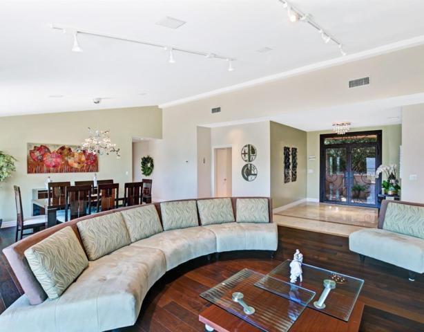 3306 Barnes Circle, Glendale, CA 91208 (#318003084) :: Fred Howard Real Estate Team