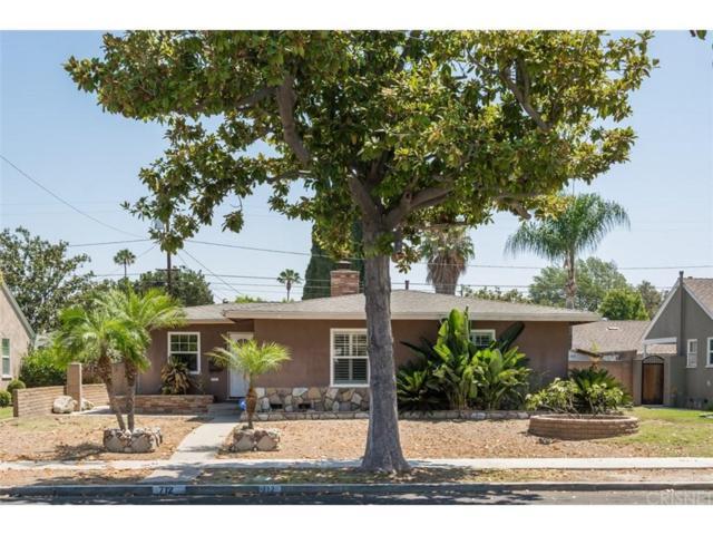 712 N Janss Street, Anaheim, CA 92805 (#SR18184782) :: Paris and Connor MacIvor