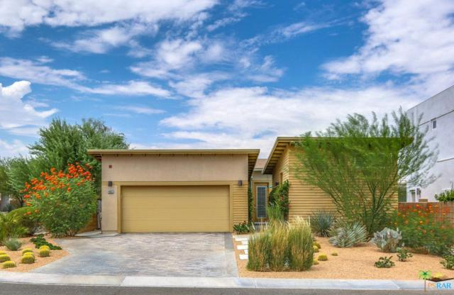 4967 Davidson Way, Palm Springs, CA 92262 (#18370152PS) :: Fred Howard Real Estate Team