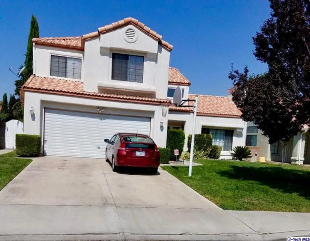44215 Galion Avenue, Lancaster, CA 93536 (#318003105) :: Lydia Gable Realty Group