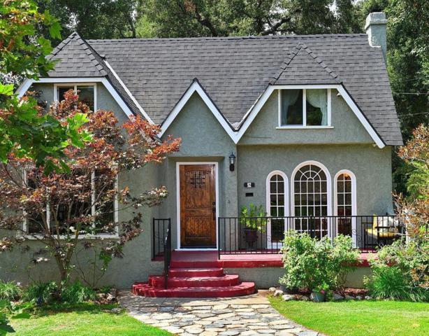 92 E Harriet Street, Altadena, CA 91001 (#318003102) :: Lydia Gable Realty Group