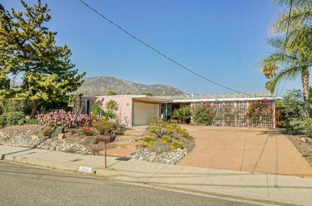 9410 Glory Avenue, Tujunga, CA 91042 (#318003088) :: The Real Estate Offices of Talbot and Watson
