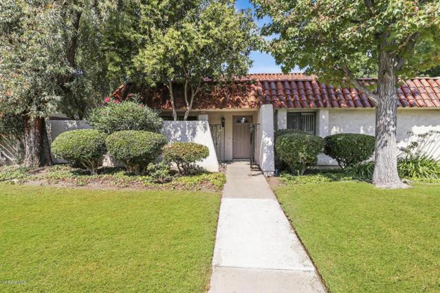 1142 Landsburn Circle, Westlake Village, CA 91361 (#218009834) :: Lydia Gable Realty Group