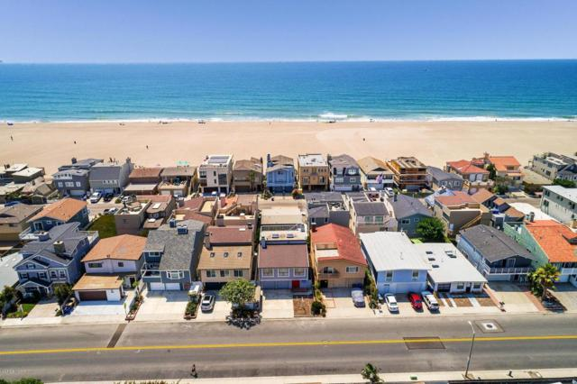 4141 Sunset Lane, Oxnard, CA 93035 (#218009854) :: Desti & Michele of RE/MAX Gold Coast