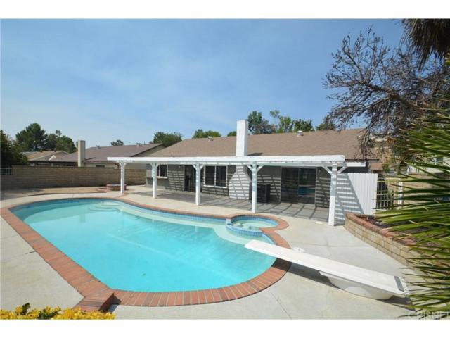 27038 Alabastro Drive, Valencia, CA 91354 (#SR18189644) :: Paris and Connor MacIvor