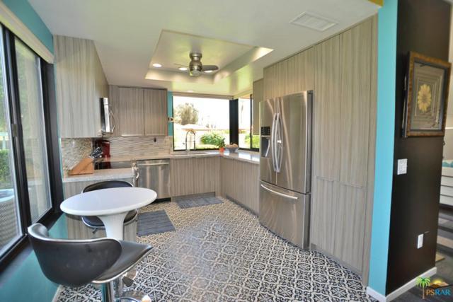 41 Malaga Drive, Rancho Mirage, CA 92270 (#18372456PS) :: Lydia Gable Realty Group